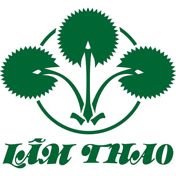 Hoàng Văn Thịnh