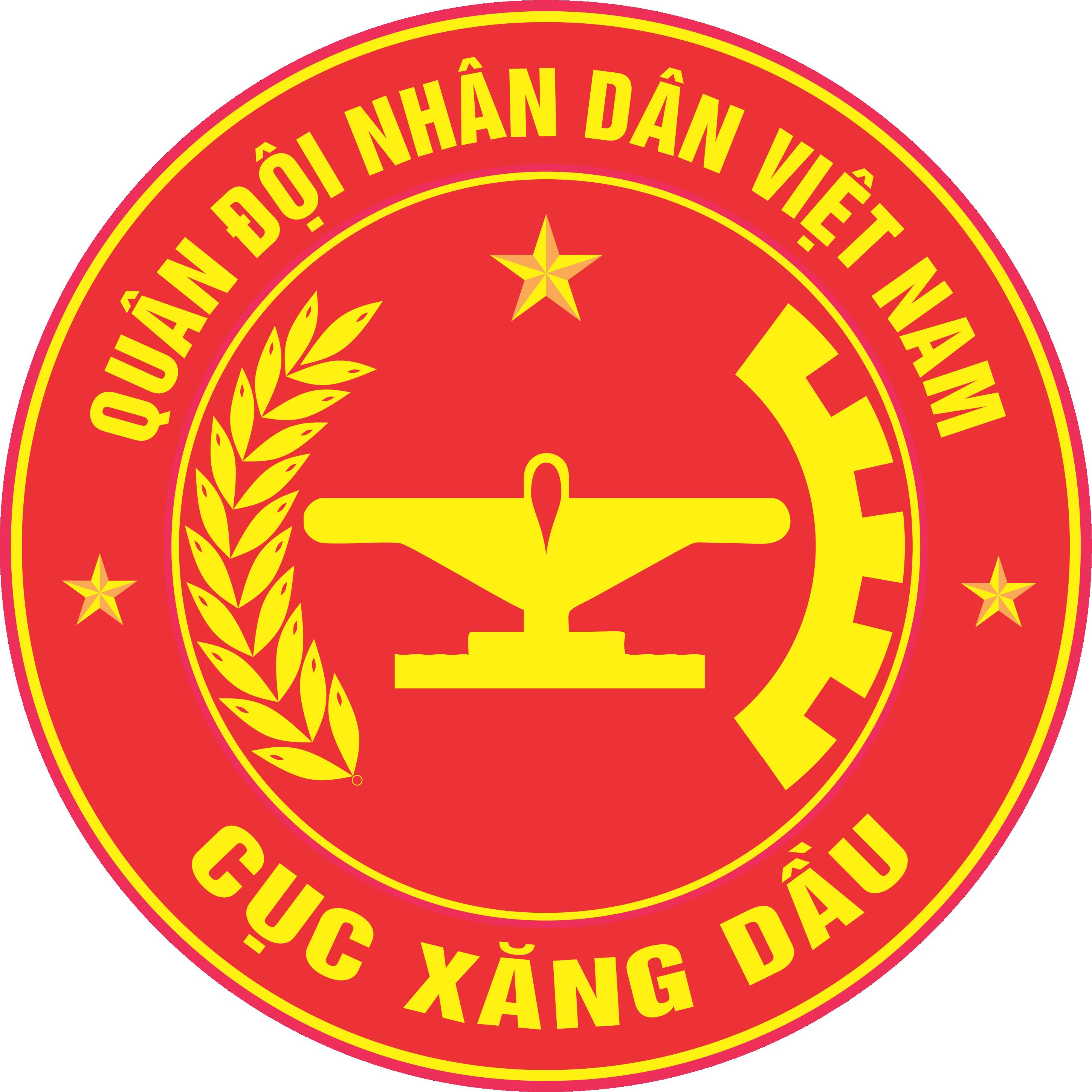 Lưu Thị Thanh Tâm