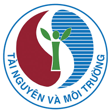 Lê Phú Đồng