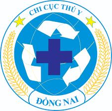 Nguyễn Tân Lang