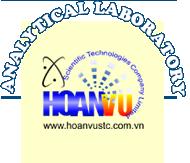 Nguyễn Thị  Kiều Hạnh