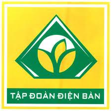 Nguyễn Thị Xuân Lan