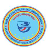 Nguyễn Thị Hà Trang
