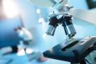 Xác nhận giá trị sử dụng phương pháp thử trong  phân tích vi sinh