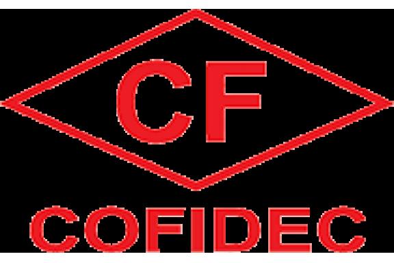 Cofidec không ngừng khẳng định thương hiệu trên thị trường sản xuất và xuất khẩu hàng nông thủy sản