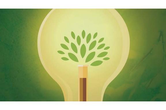 Hướng dẫn thực hành phòng thử nghiệm bền vững cho nhà quản lý