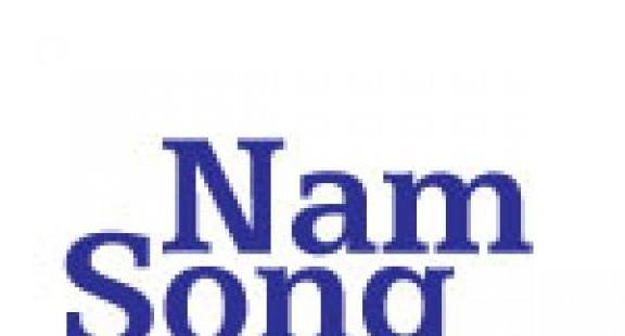 Công ty Cổ phần Tư vấn và Vật tư Thiết bị Đo đạc Nam Sông Tiền