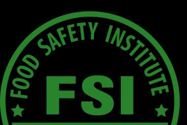FSI vì lợi ích của cộng đồng