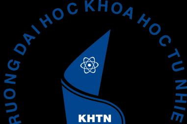 Trường Đại học KH Tự nhiên TP HCM