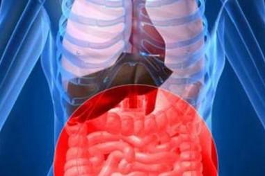 Thuốc mới hạn chế tử vong do nhiễm xạ