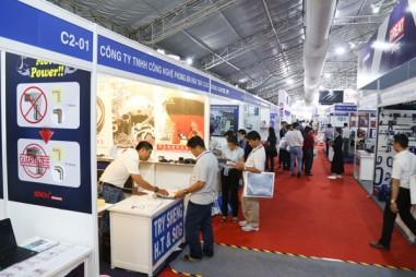 Hơn 500 đơn vị tham gia MTA Vietnam 2019