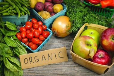 Đề xuất các giải pháp phát triển nông nghiệp hữu cơ