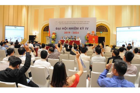 Hội các Phòng thử nghiệm Việt Nam: Hợp tác xây dựng thương hiệu quốc gia về thử nghiệm