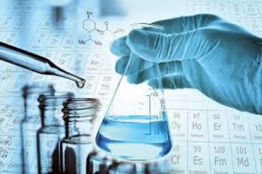 VinaCert đủ điều kiện kinh doanh dịch vụ kiểm nghiệm thuốc, nguyên liệu làm thuốc