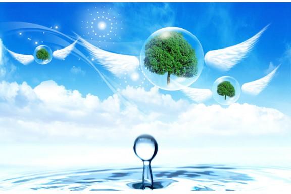 Phương pháp thử nghiệm chất lượng nước -Thử nghiệm hóa học đối với ngân sách hạn hẹp