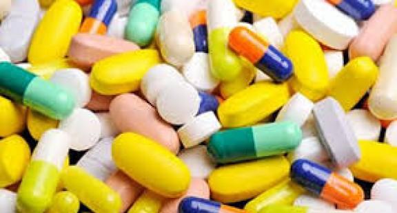 Sử dụng kháng sinh có trách nhiệm là gì và tại sao ?