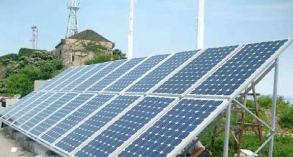 Đánh giá hiệu quả của máy sấy năng lượng mặt trời