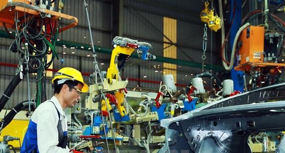 Bộ Khoa học và Công nghệ đẩy mạnh hoạt động hỗ trợ doanh nghiệp