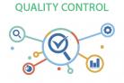 7 công cụ thống kê - phân tích sử dụng trong kiểm soát chất lượng