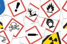 An toàn hóa chất trong kinh doanh, sản xuất và sử dụng trong PTN