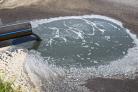 Hướng dẫn vận hành xử lý nước thải