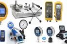 Kiểm tra /hiệu chuẩn các thiết bị đo lường PTN