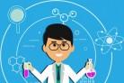 Kỹ năng cơ bản cho nhân viên thử nghiệm hóa học