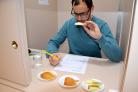 Kỹ thuật phân tích cảm quan thực phẩm