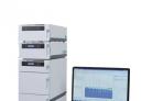 Kỹ thuật sắc ký lỏng (HPLC) - Ứng dụng một số kỹ thuật tiến bộ mới của HPLC trong phân tích thực phẩm, dược phẩm, mỹ phẩm và môi trường