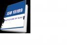 Xây dựng và áp dụng HTQL chất lượng cho phòng xét nghiệm y tế theo ISO 15189 - 2012