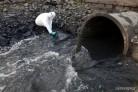 Tổng quan về công nghệ, hệ thống xử lý nước thải