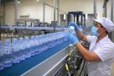 Tiêu chuẩn quốc gia là chuẩn mực để nâng tầm chất lượng hàng Việt