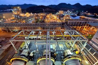 Nghiên cứu công nghệ thu hồi bismut từ nguồn khoáng sản trong nước