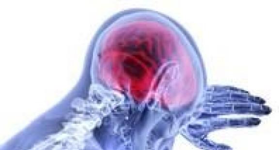 Úc tìm được cách phục hồi não sau chấn thương