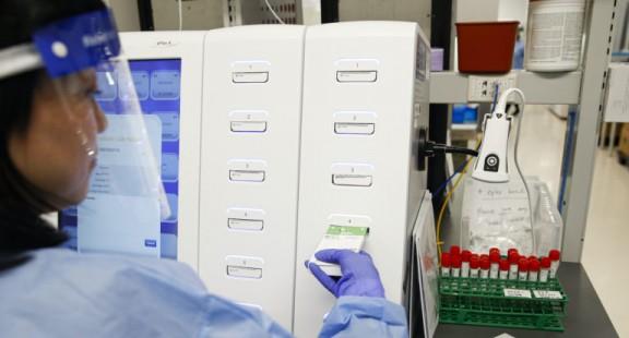 Các xét nghiệm kháng thể mới có thể tiết lộ quy mô thật về đại dịch coronavirus