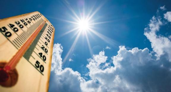 Làm thế nào để xử lý ứng suất nhiệt?