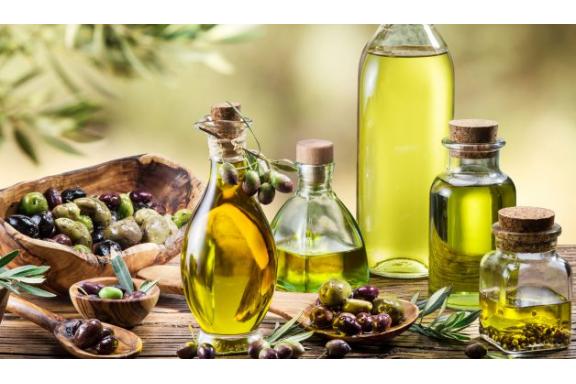 Chương trình VPT.2.5.20.10 - Chỉ tiêu chất lượng dầu thực vật