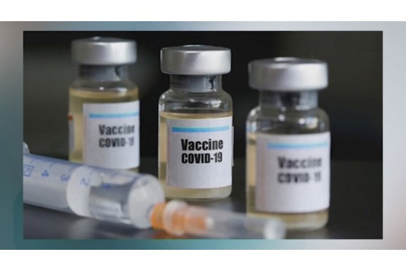 Triển vọng cho vaccine covid-19 của Việt Nam