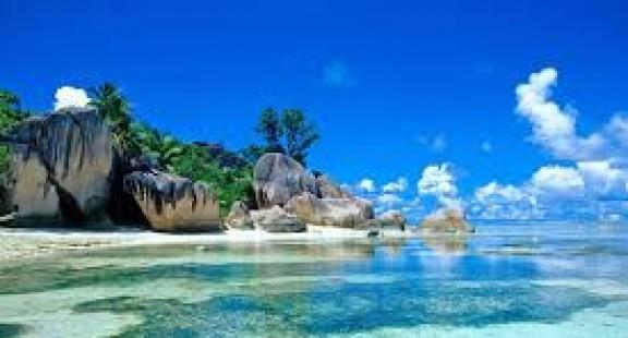 Biến nước biển thành nhiên liệu nhờ chất xúc tác chi phí thấp