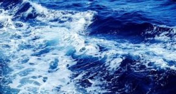 Siêu tụ điện hiệu suất cao từ nước biển
