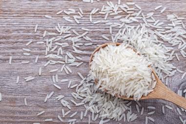 Các nhà khoa học giải trình tự bộ gien của lúa basmati