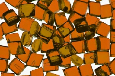 Nhựa gốc sinh học: Bước đột phá trong tạo mẫu nhanh