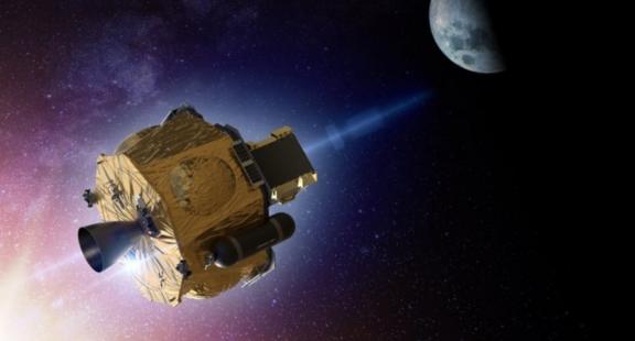 Rocket Lab phóng vệ tinh hai trong một vào quỹ đạo