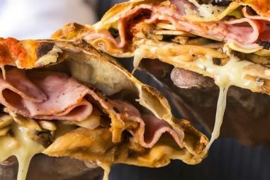Điều gì xảy ra với cơ thể khi ăn quá nhiều ?
