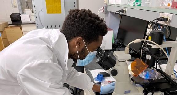 Virus SARS-CoV-2. Cuộc đua tìm hiểu về các đột biến