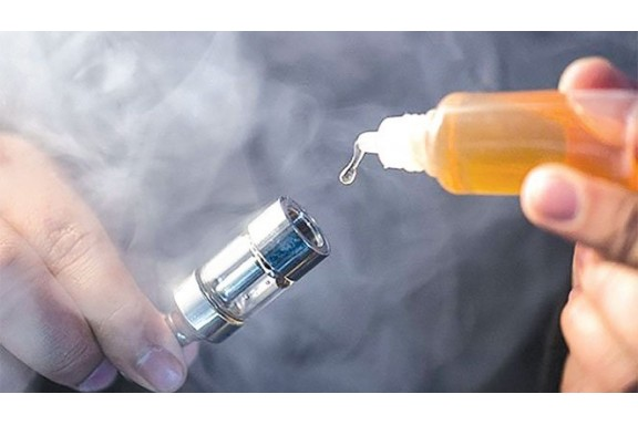 Cần có quy định về quản lý thuốc lá điện tử