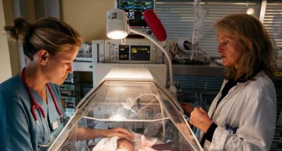 Cái nhìn mới về khả năng sữa mẹ tăng cường hệ miễn dịch