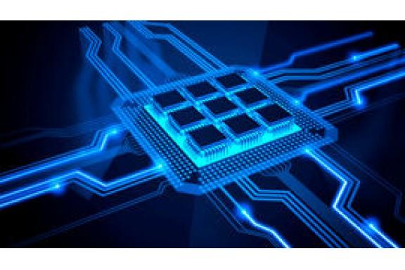 Máy phát nhiệt điện siêu nhẹ cho các cảm biến di động