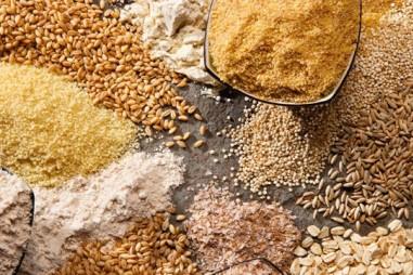 Chương trình VPT.2.5.20.106 - Chất lượng nguyên liệu thức ăn chăn nuôi