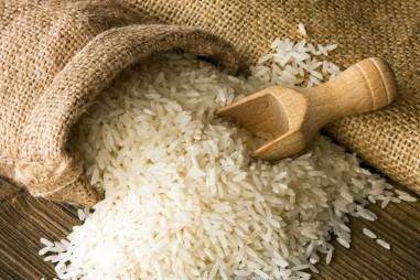 Chương trình VPT.2.5.20.187 - Chất lượng gạo